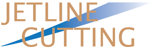 Jetline Cutting Ltd